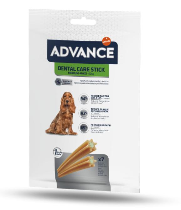 hrana pentru bolile articulațiilor pentru tratarea artrozei cu folie alimentară