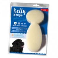 Kelly Brush Extra Large 4 perechi