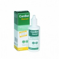 Can Bel - flacon din plastic cu pipeta 60 ml