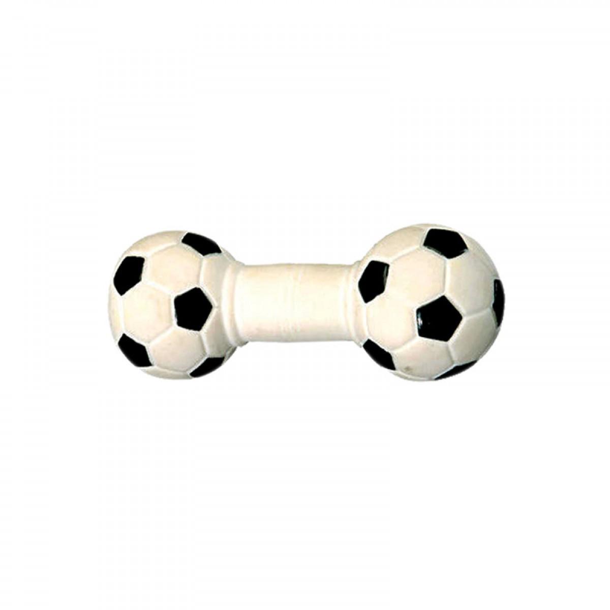 Jucarie Gantera Fotbal