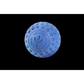 Jucărie minge de la Kiwi Walker