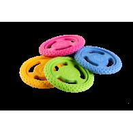 Jucărie Frisbee de la Kiwi Walker