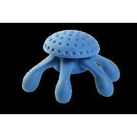 Jucărie Caracatiță de la Kiwi Walker