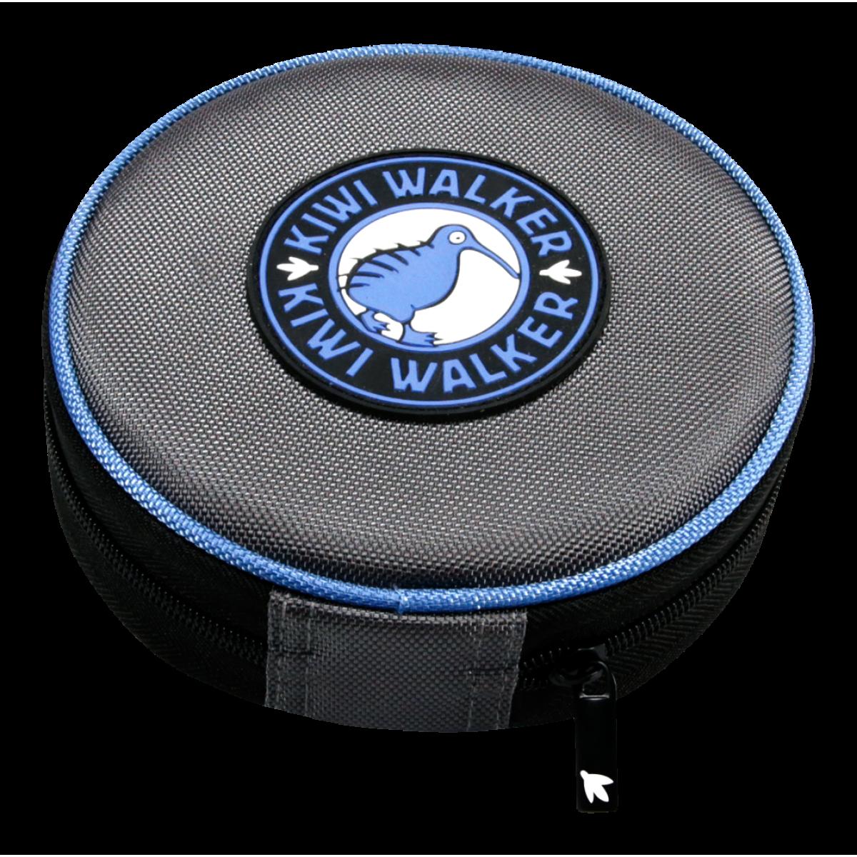 Bol Dublu Pliabil de la Kiwi Walker