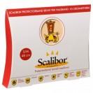 Zgardă antiparazitară Scalibor 48 cm