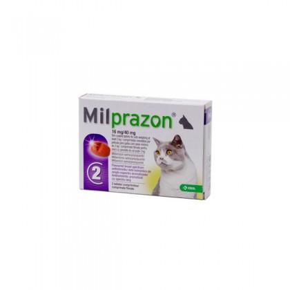 Drontal® Plus //50 mg tablete aromate A.U.V. - Petissimo