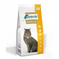 4T Veterinary Diet Urinary Cat  2 kg