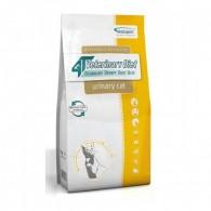 4T Veterinary Diet Urinary Cat  6 kg