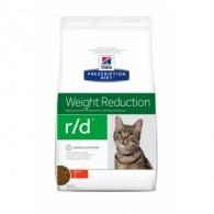 Hills PD Feline R/D 1.5kg