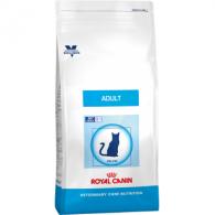 Dieta Royal Canin Adult Vitality Cat Dry 2kg