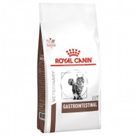 Dieta Royal Canin Gastro Intestinal Cat Dry 2kg