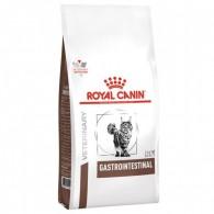 Dieta Royal Canin Gastro Intestinal Cat Dry 4kg