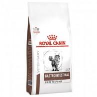 Dieta Royal Canin Gastro Intestinal Fibre Response Cat Dry 2kg