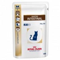 Dieta Royal Canin Gastro Intestinal Cat Plicuri 12 x85g