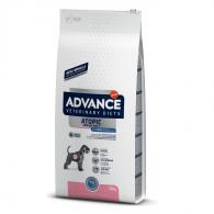 Hrana pentru caini cu afectiuni dermatologice- Advance Dog Atopic/Derma Care 12kg