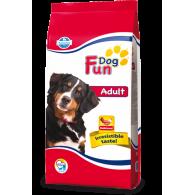 Fan Dog Adult 20kg