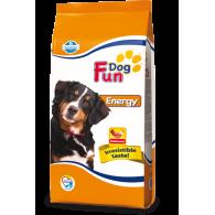 Fan Dog Energy 20kg