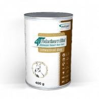 4T Dieta umeda Intestinal Dog 400g