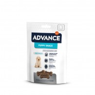 Snack pentru catelusi - Advance Dog Puppy