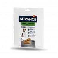 Gustari pentru ingrijire dentala - Advance Dog Dental