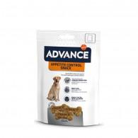Biscuiti pentru controlul apetitului cainilor - Advance Dog Appetite 150g