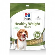 Recompensa Hills Canine Healthy Weight Treats 220g