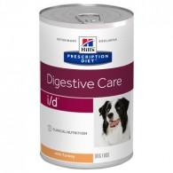 Hills PD Canine I/D conserva 360g
