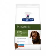 Hills PD Canine Metabolic Mini 1.5kg