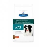 Hills PD Canine W/D 1.5kg
