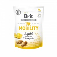 Recompensa Brit Care dog Mobility cu Sepie 150g