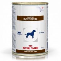 Dieta Royal Canin Gastro Intestinal Dog conserva 400 g