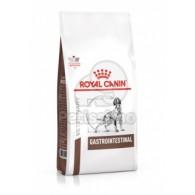 Dieta Royal Canin Gastrointestinal Dog Dry 2kg