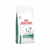 Dieta Royal Canin Satiety Small Dog Dry 1.5kg
