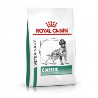 Dieta Royal Canin Diabetic Dog Dry 7kg