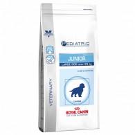 Dieta uscata Royal Canin Pediatric Junior Large Dog 14kg