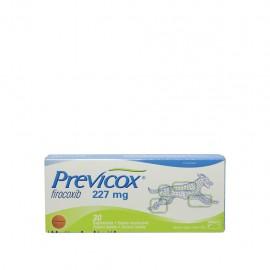 Previcox pentru caini 227mg