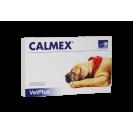 CALMEX pentru caini x 12 capsule