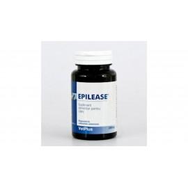 Supliment nutritiv pentru câini, Epilease 250mg -60 capsule