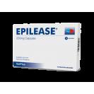 EPILEASE x 60 capsule