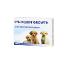 SYNOQUIN GROWTH x 60 tablete