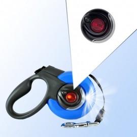 Lantern[ Fida L